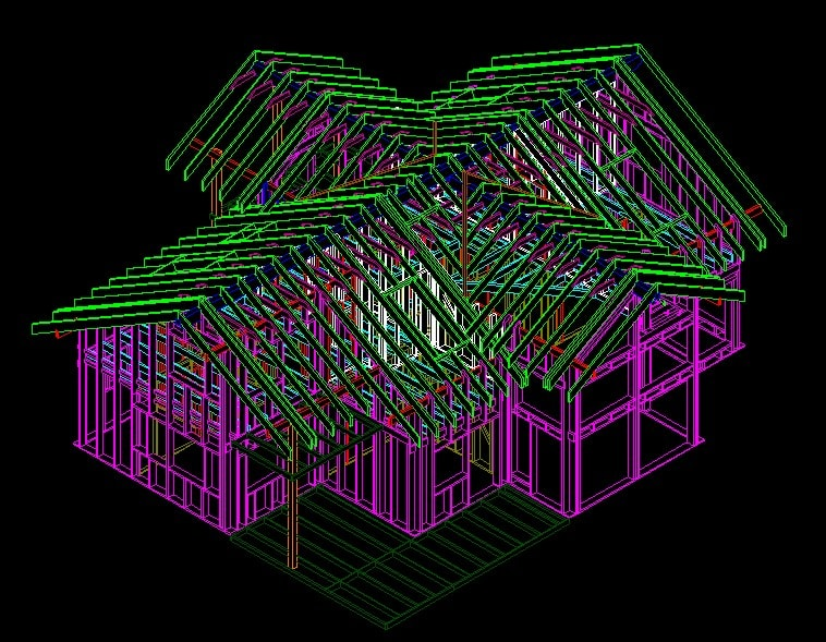 HSB_Print-screen2