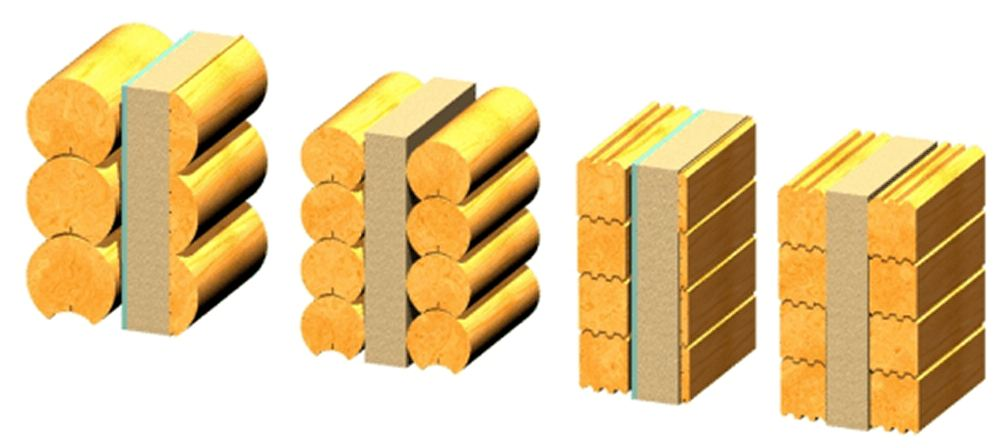extra-insulation-joonis