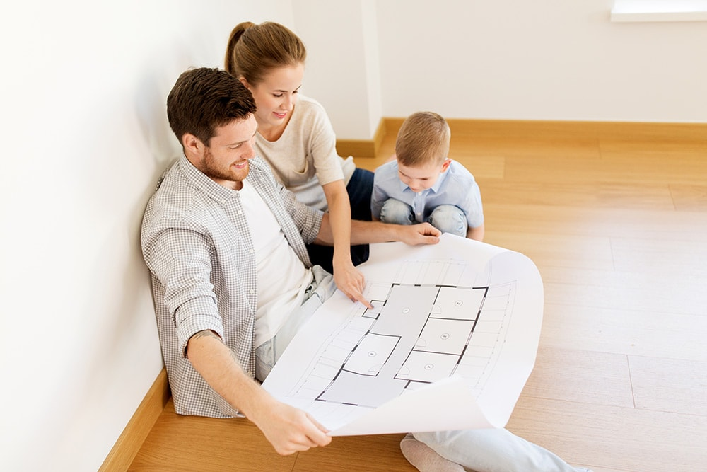 1-expectations-of-your-future-home