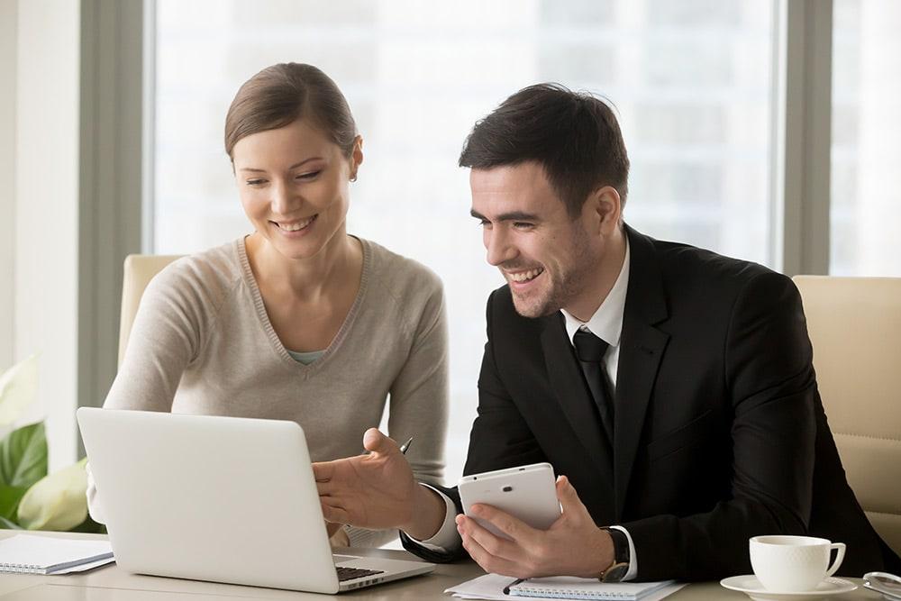 4-deciding-on-financing