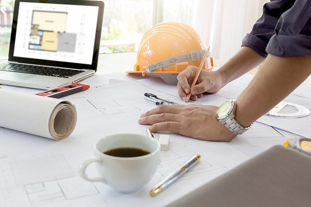 9-Tips-for-choosing-a-builder