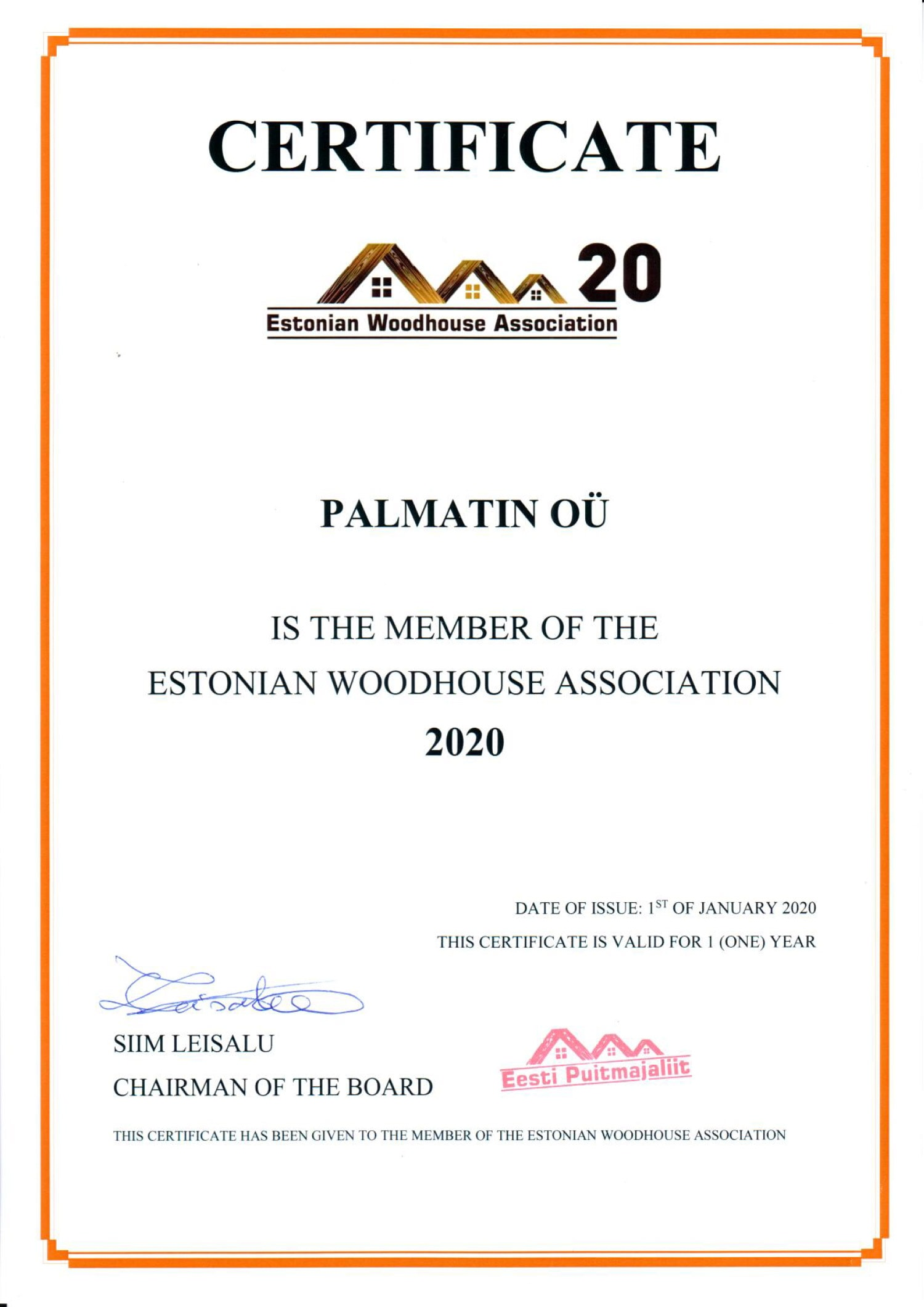 Estonian-Woodhouse-Association-2020-en