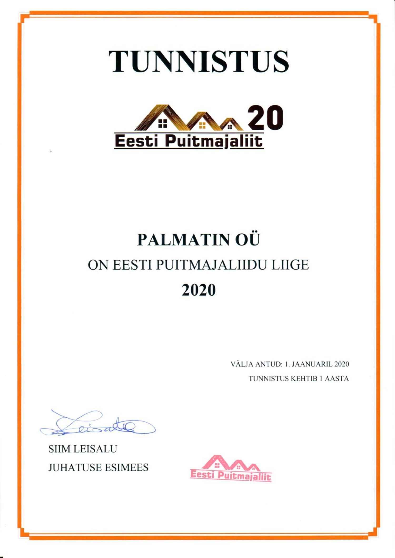 Estonian-Woodhouse-Association-2020-et