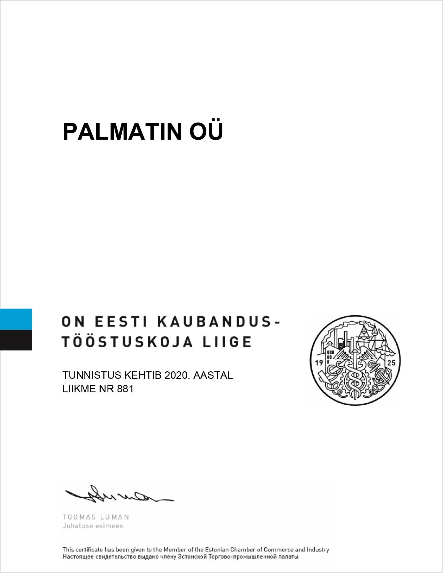 Certificate-PALMATIN-20200214-873