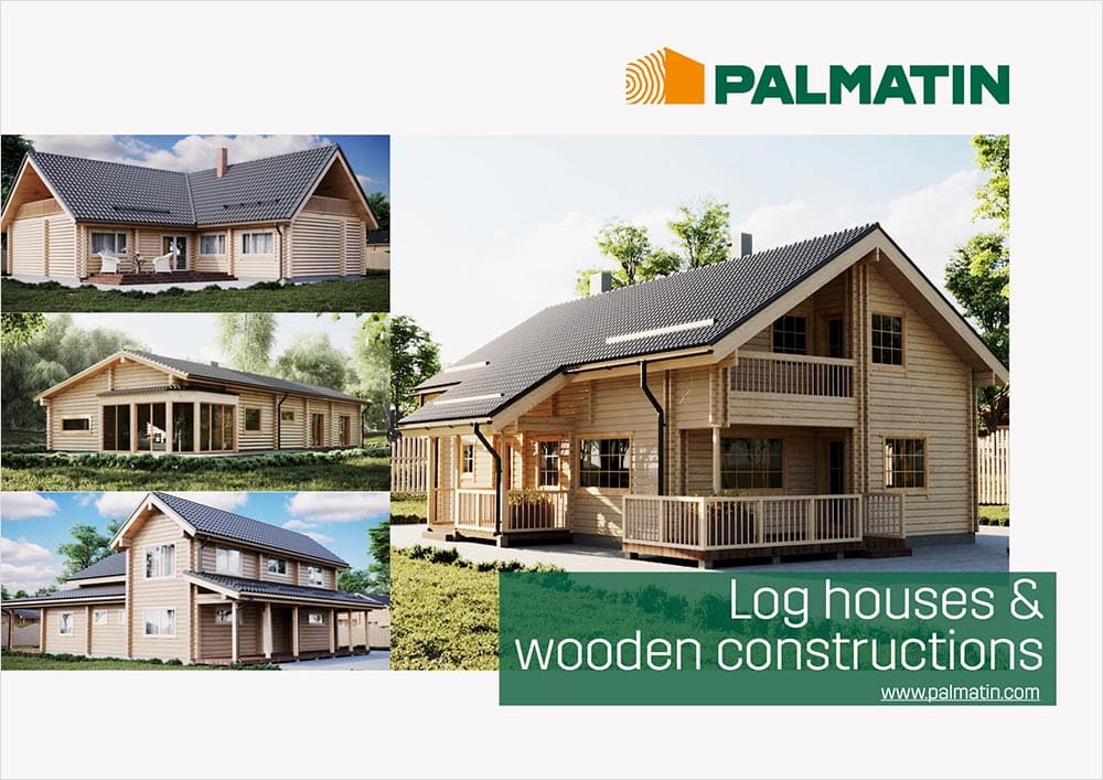 Log-houses-and-constructions-catalogue-EN