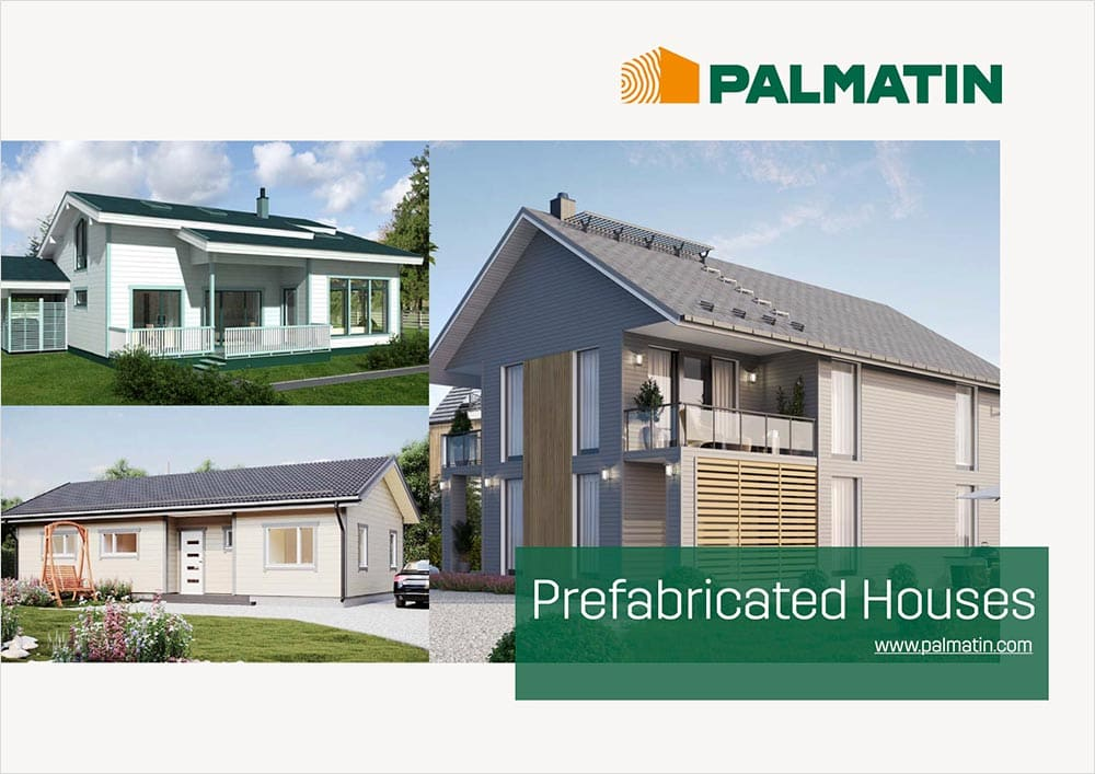 Prefabricated-houses-catalogue-EN