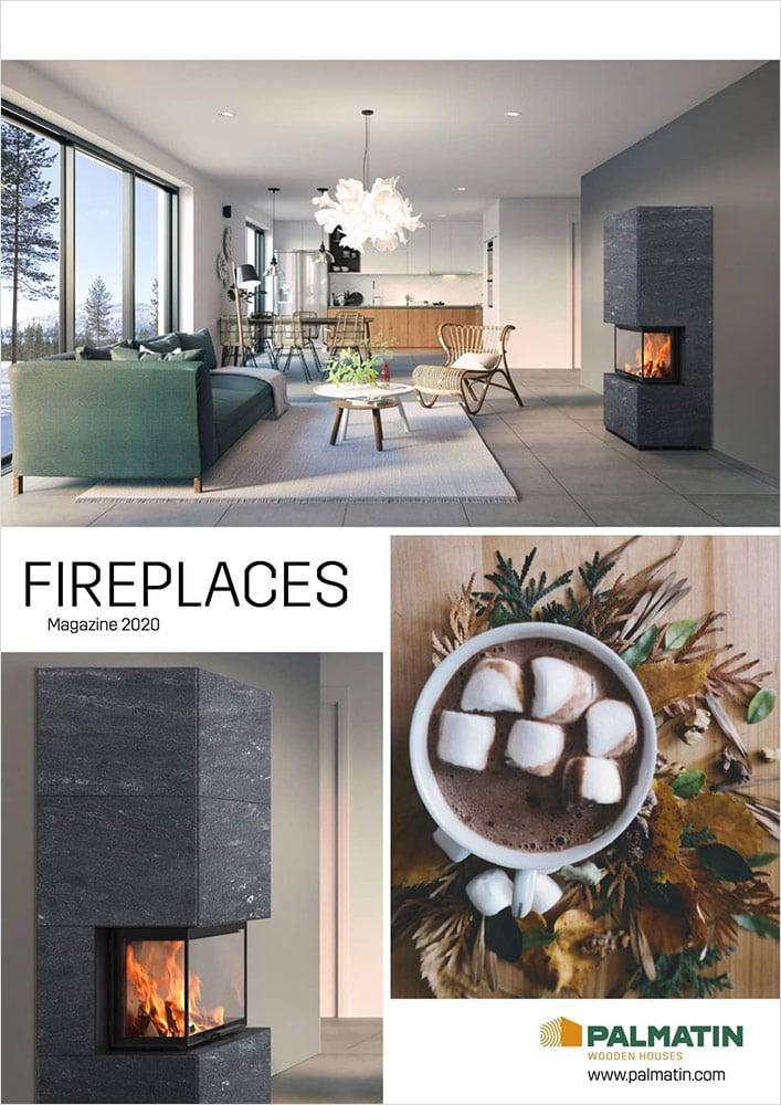 Magazine-2020-Fireplaces-min